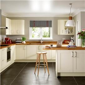 edmonton-ivory-main-kitchen.jpg