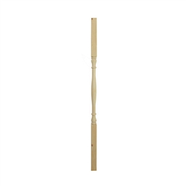 edwardian-32mm-pine-spindle-900mm-ref-em090pu.jpg