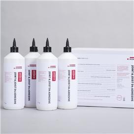 egger-d4-adhesive-protec-1ltr
