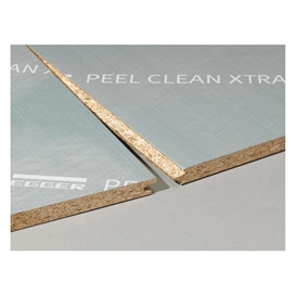 egger-peel-clean-xtra-tg4-flooring-type-p5-ce-2400x600x22mm-f.jpg