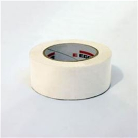 egger-white-tape-48mmx50mtr-roll-1