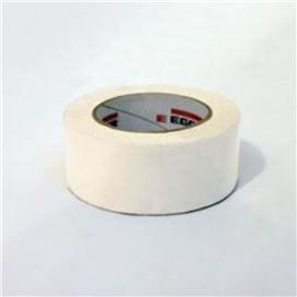 egger-white-tape-48mmx50mtr-roll