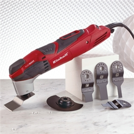 einhell-10-8v-multi-functional-tool-ref-xms13mftool-10