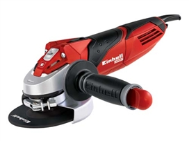 einhell-115mm-4-5-angle-grinder-ref-xms18angle45