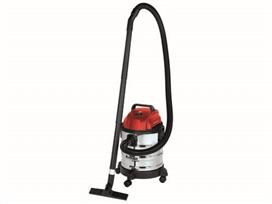 einhell-1250w-wetndry-vacuum-ref-xms18wetndry