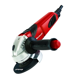 einhell-600w-angle-grinder-115mm-ref-teag115-600