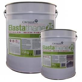 elastathane-25-detailer-5kg-ref-apu-part6