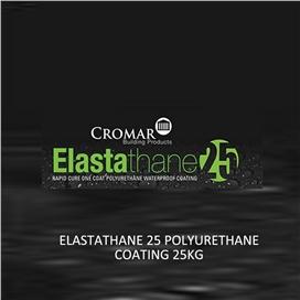 elastathane-25-polyurethane-coating-25kg-