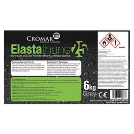 elastathane-25-polyurethane-coating-6kg--10
