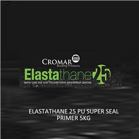 elastathane-25-pu-super-seal-primer-5kg-