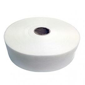 elastathane-self-adhesive-scrim-100mm-x-10m