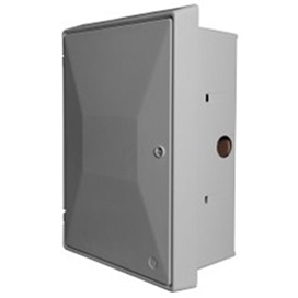 electrical-meter-box-bs8567-2012-recessed-
