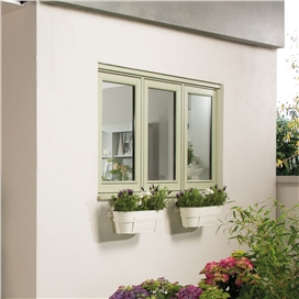elegance-conservation-casement-window