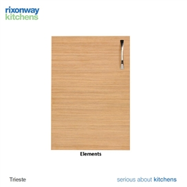 elements-395x720mm-full-height-door-bu395x720ddtrel