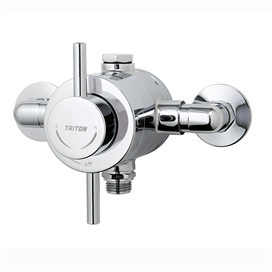 eliexcm-triton-showers-elina-exposed-concentric-mixer-