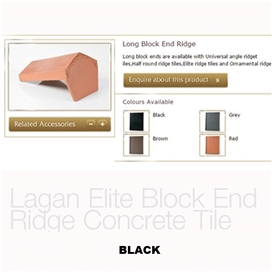 elite-block-end-ridge-concrete-tile-black