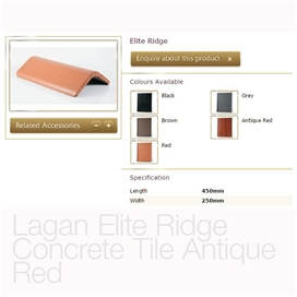 elite-ridge-concrete-tile-antique-red