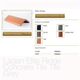 elite-ridge-concrete-tile-grey-1