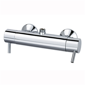 elithbm-triton-showers-elina-tmv2-bar-top-outlet