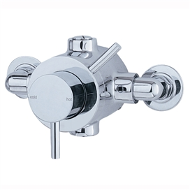 elitmv3excm-triton-showers-elina-tmv3-exposed-concentric-mixer