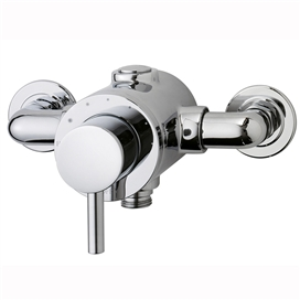 elitmv3exsl-triton-showers-elina-tmv3-exposed-sequential-mixer