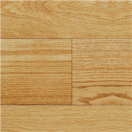 elka-18x150mm-enhanced-engineered-oak-1-98m2-pack