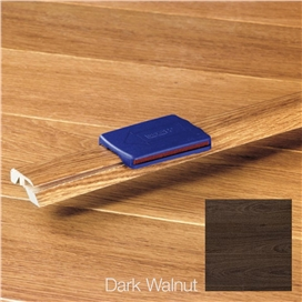 elka-5-in-1-laminate-profile-2150mm-long-dark-walnut-1
