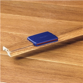 elka-5-in-1-laminate-profile-2150mm-long-dark-walnut-10