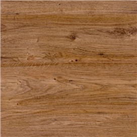 elka-5-in-1-laminate-profile-2150mm-long-golden-oak