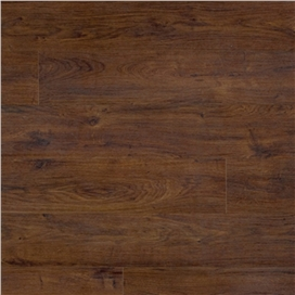 elka-5-in-1-laminate-profile-2150mm-long-vintage-oak