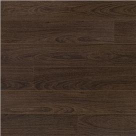 elka-8mm-laminate-flooring-v-groove-dark-walnut-1-72m2-pack-