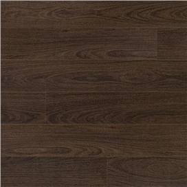 elka-8mm-laminate-flooring-v-groove-dark-walnut-1-72m2-pack-10
