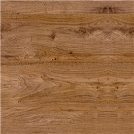 elka-8mm-laminate-flooring-v-groove-golden-oak-1.72m2-pack.jpg