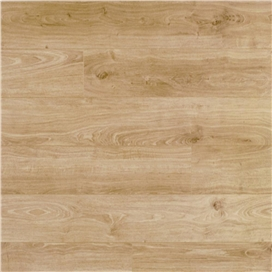 elka-8mm-laminate-flooring-v-groove-rustic-oak-1.72m2-pack.jpg