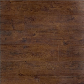 elka-8mm-laminate-flooring-v-groove-vintage-oak-1.72m2-pack.jpg
