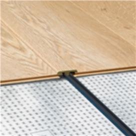 elka-laminate-3-in-1-profile-1850mm-honey-oak-p