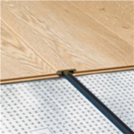 elka-laminate-3-in-1-profile-1850mm-pebble-oak-p