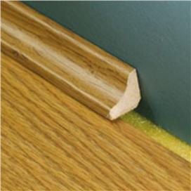 elka-laminate-scotia-2400mm-honey-oak-p