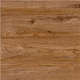 elka-scotia-profile-2400mm-long-golden-oak