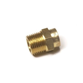 end-feed-straight-adaptor-15mm-x-1-4-mi-.jpg
