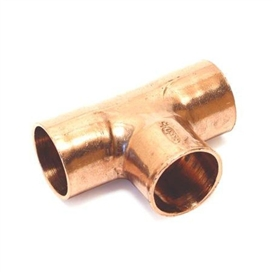 end-feed-tee-22mm-59204.jpg