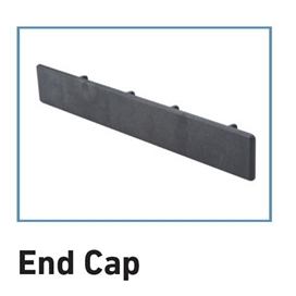 endcaps-for-composite-decking-silver
