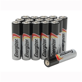 energizer-aaa-batteries-multi-pack-of-16-ref-xms13engaaa