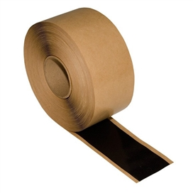 epdm-75mm-seam-tape-30-5m-roll