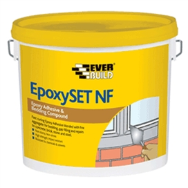 epoxy-set-nf-adhesive-and-bedding-compound-3kg-ref-epoxnf3