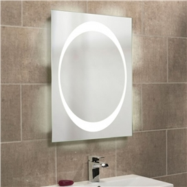 equator-illuminated-mirror-600-x-800mm-ref-mlb260