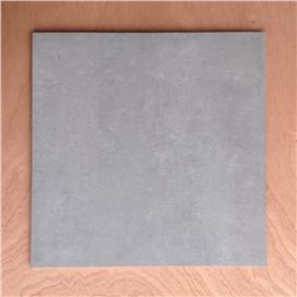 ergon-tiles-