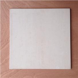 ermes-cream-tiles