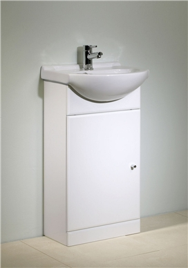 esprit-cloakroom-vanity-unit-435mm-c-w-basin-esvb40w-at435w.jpg