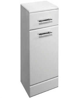 esprit-cupboard-unit-300mm-esfc30w.jpg